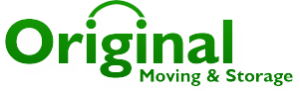 Annapolis MD Movers Local Moving Company Apartment Movers
